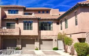 20660 N 40TH Street, 2139, Phoenix, AZ 85050