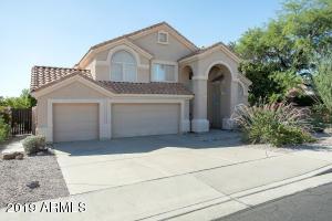 3236 N Saffron, Mesa, AZ 85215