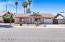 5905 W NANCY Road, Glendale, AZ 85306