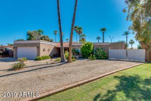335 W CARDENO Circle, Litchfield Park, AZ 85340