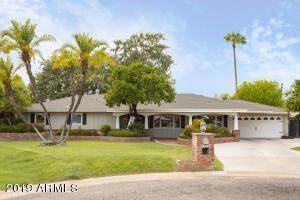 6030 E Calle Camelia, Scottsdale, AZ 85251