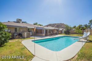 9048 E GRANDVIEW Drive, Mesa, AZ 85207