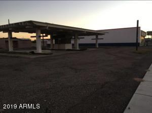 9825 W Peoria Avenue, Peoria, AZ 85345