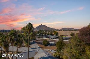 7300 E EARLL Drive, 3013, Scottsdale, AZ 85251