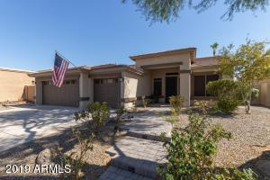 745 W CITRUS Way, Chandler, AZ 85248