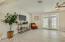 8672 E EDGEMONT Avenue, Scottsdale, AZ 85257