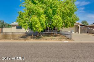 18025 N 42ND Place, Phoenix, AZ 85032