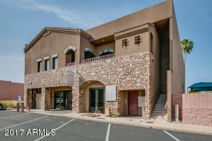 16853 E PALISADES Boulevard, Fountain Hills, AZ 85268