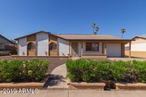 3640 E WILLOW Avenue, Phoenix, AZ 85032