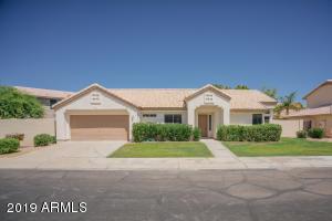8926 W PORT AU PRINCE Lane, Peoria, AZ 85381