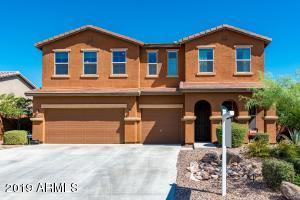 18340 W Purdue Avenue, Waddell, AZ 85355