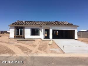 10210 W SUNBIRD Drive, Arizona City, AZ 85123