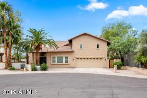 7608 E SHERIDAN Street, Scottsdale, AZ 85257