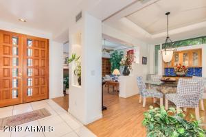 731 W TOWNLEY Avenue, Phoenix, AZ 85021