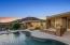 42256 N 112TH Place, Scottsdale, AZ 85262