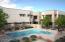 8340 E McDonald Drive, 1018, Scottsdale, AZ 85250