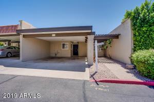 4927 N 43RD Street, Phoenix, AZ 85018