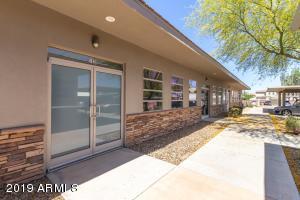 4425 E AGAVE Road, 101-102, Phoenix, AZ 85044