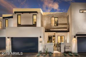 5577 E STELLA Lane, Paradise Valley, AZ 85253