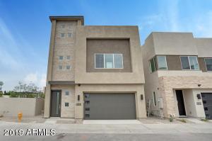6804 E ORION Drive, Scottsdale, AZ 85257