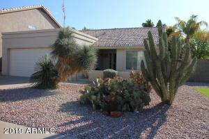 12253 S 44TH Street, Phoenix, AZ 85044