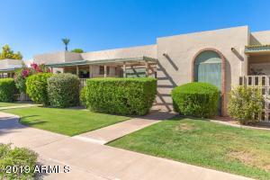 8145 N CENTRAL Avenue, 14, Phoenix, AZ 85020