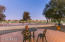 6227 S PALO BLANCO Drive, Gold Canyon, AZ 85118