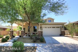3905 E CONSTANCE Way, Phoenix, AZ 85042