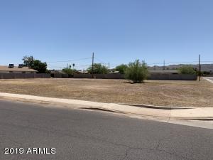 2913 E Mobile Lane, 92, Phoenix, AZ 85040