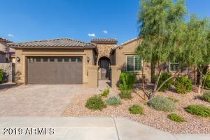 23117 N 47TH Street, Phoenix, AZ 85050