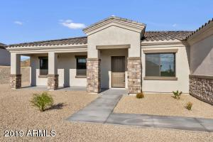 27964 N Cindy Lane, Queen Creek, AZ 85142
