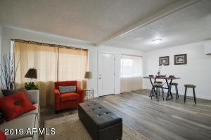 2642 N 43RD Avenue, 6D, Phoenix, AZ 85009