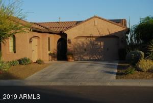 2040 W CHIMNEY ROCK Road, Phoenix, AZ 85085
