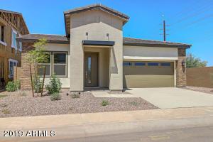 280 E WISTERIA Drive, Chandler, AZ 85286