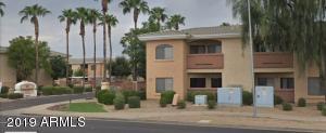 10030 W INDIAN SCHOOL Road, 129, Phoenix, AZ 85037