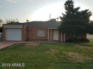3018 N 8TH Avenue, Phoenix, AZ 85013