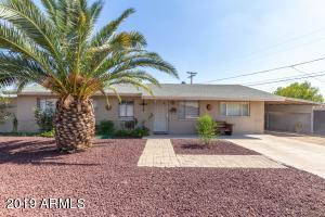 1745 W CINNABAR Avenue, Phoenix, AZ 85021