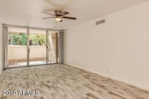 7625 E CAMELBACK Road, B141, Scottsdale, AZ 85251