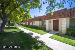 3930 N GRANITE REEF Road, Scottsdale, AZ 85251