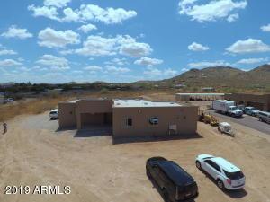 36641 N 17th Avenue, Phoenix, AZ 85086
