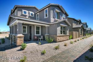 144 N 56TH Place, Mesa, AZ 85205