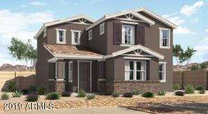 154 N 56TH Place, Mesa, AZ 85205
