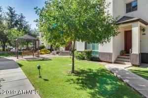 100 E FILLMORE Street, 218, Phoenix, AZ 85004