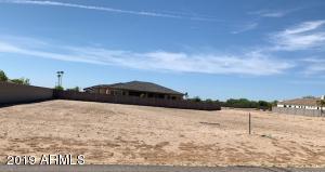 18209 W San Juan Court, 91, Litchfield Park, AZ 85340