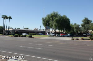 14848 N cave creek Road, Phoenix, AZ 85032