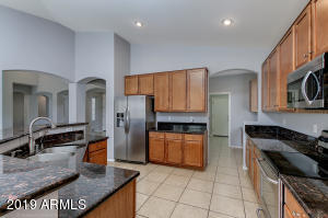 4484 N 151st Drive, Goodyear, AZ 85395