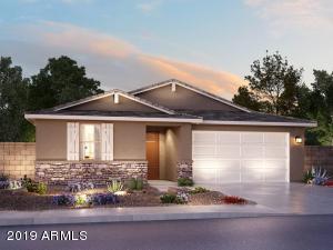 7060 E BOBWHITE Court, San Tan Valley, AZ 85143