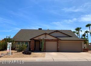 4569 E MCNEIL Street, Phoenix, AZ 85044