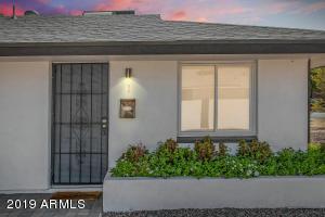720 E MONTECITO Avenue, #1-4, Phoenix, AZ 85014