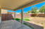8614 W JOCELYN Terrace, Tolleson, AZ 85353